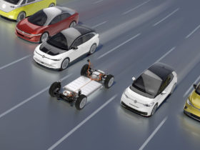 vw-group:-solid-state-batteries-can-deliver-30%-more-range,-12-minute-charge-times