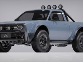 2023-alpha-wolf-electric-ute-revealed
