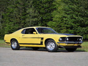 1969-ford-mustang-boss-302-wallpapers