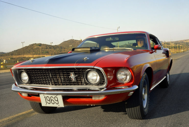 1969-ford-mustang-428-super-cobra-jet-wallpapers