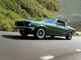 1968-ford-mustang-gt-390-wallpapers
