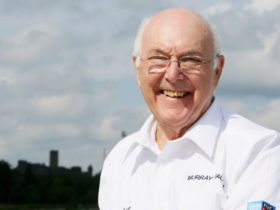 murray-walker-obituary:-'he-was-one-of-us'