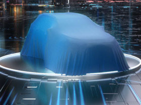 toyota-electric-mid-size-suv-concept-confirmed-for-april-reveal