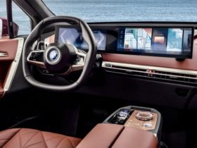 bmw-idrive-8:-latest-infotainment-system-unveiled