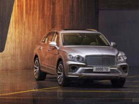 bentley-bentayga-facelift-launched-in-india-at-rs-4.10-crore