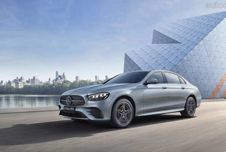 mercedes-benz-e-class-lwb-facelift-launched-at-rs-63.60-lakh
