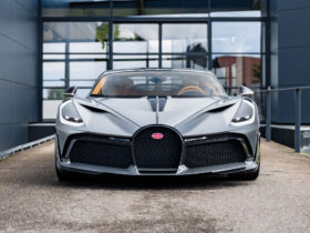 bugatti-won't-be-sold-to-rimac-but-joint-venture-possible