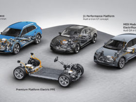 vw-group-to-unify-ev-platforms-with-ssp-due-in-2026