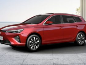 2021-mg-5-electric-wagon-unveiled-for-europe,-australian-launch-unlikely