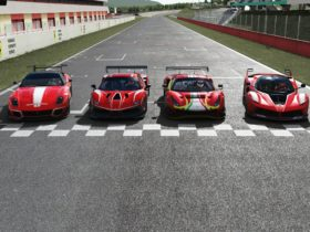 ferrari-announces-season-2-of-the-ferrari-esports-championship
