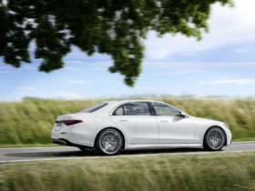 mercedes-benz-to-pare-down-packages,-trims,-and-models