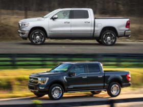 bestselling-pickup-trucks-compared,-2021-bmw-m3-tested,-vw's-battery-plan:-what's-new-@-the-car-connection