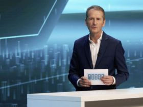 volkswagen-group-to-introduce-a-single-electric-platform-to-underpin-future-models