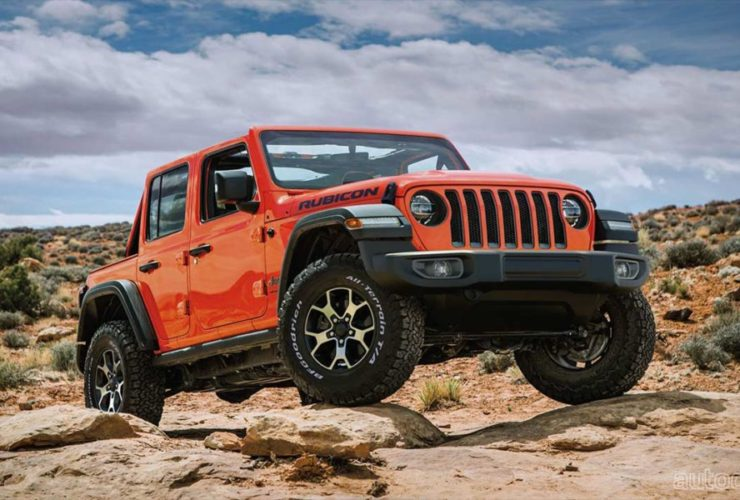 locally-assembled-jeep-wrangler-launched-at-rs-53.90-lakh
