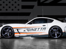 ginetta-launches-us-operations