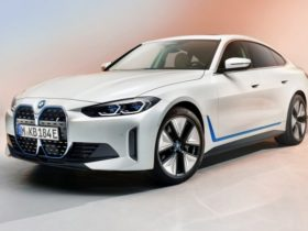 2021-bmw-i4-gran-coupe-revealed-with-390kw-and-590km-range