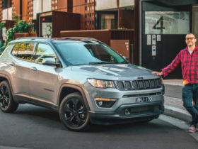 video:-2020-jeep-compass-night-eagle-long-term-review-farewell