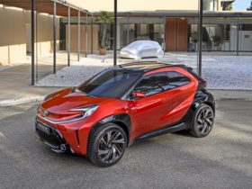 aygo-x-prologue-previews-a-new-toyota-city-car-for-europe