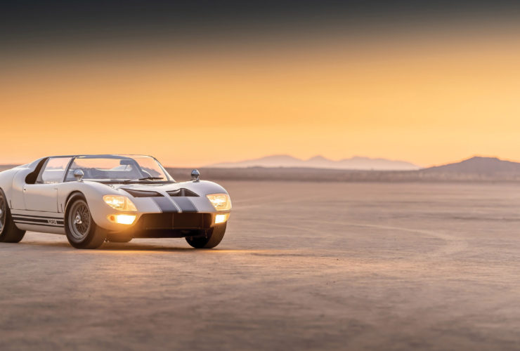 1965-ford-gt-roadster-prototype-wallpapers