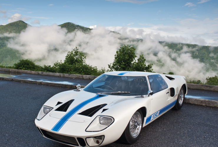 1966-ford-gt40-wallpapers