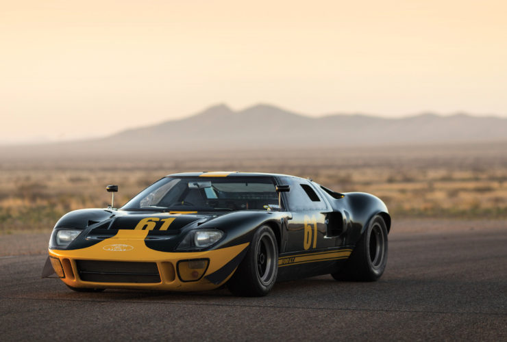 1966-ford-gt40-le-mans-wallpapers