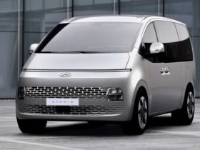 2022-hyundai-staria:-iload-people-mover-to-replace-imax,-here-mid-2021