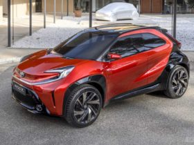 toyota-spices-up-the-a-segment-with-aygo-x-prologue