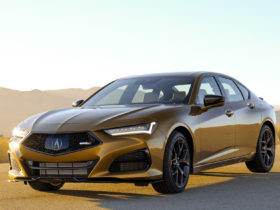 preview:-2021-acura-tlx-type-s-arrives-soon-with-355-hp,-starting-price-in-low-$50,000-bracket