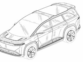 lucid-gravity-suv-due-in-2023-revealed-in-patent-drawings