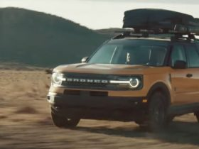 video:-2021-ford-bronco-sport-off-roader-shown-off-in-new-walkaround