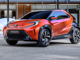 toyota-aygo-x-prologue:-city-sized-suv-concept-revealed-for-europe