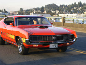 1970-ford-torino-gt-wallpapers
