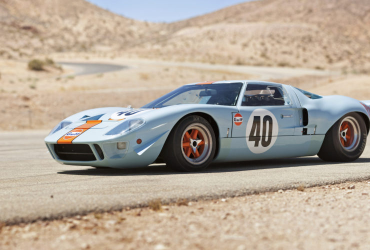 1968-ford-gt40-le-mans-wallpapers