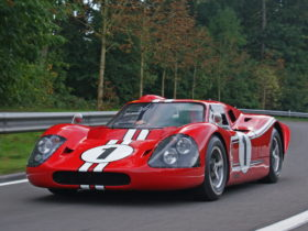 1967-ford-gt40-wallpapers