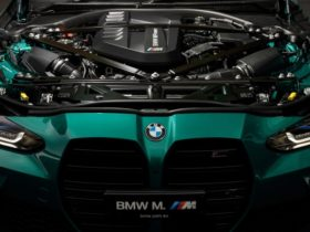 bmw-to-continue-development-of-combustion-engines-–-report