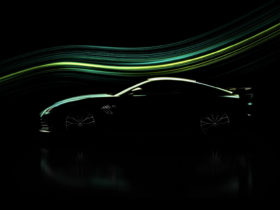 new-aston-martin-vantage-variant-to-be-revealed-mar.-22