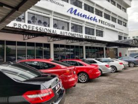 munich-precision-sdn-bhd-opens-for-business,-with-focus-on-continental-brands