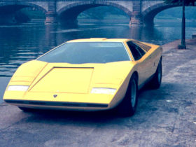 it's-been-50-years-since-the-lamborghini-countach-became-the-poster-child-for-wedge-shaped-supercars
