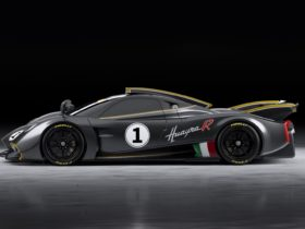 pagani-huayra-r,-porsche-718-cayman-gt4-mr,-vw-transporter-sportline:-car-news-headlines