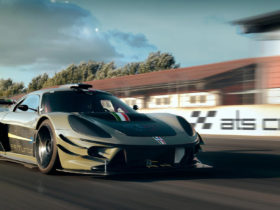 italy's-ats-enters-us-with-rr-turbo-race-car
