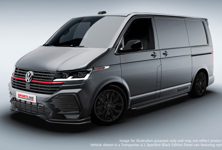 if-vw-made-a-transporter-gti,-it-probably-would-look-something-like-this
