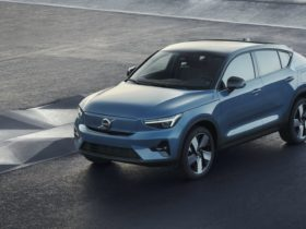 ev-plans-ramp-up,-tlx-type-s-launched,-cr-v-hybrid-revisited:-what's-new-@-the-car-connection