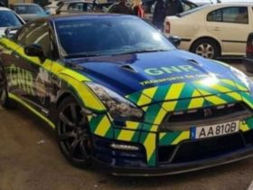 how-this-nissan-gt-r-is-saving-lives