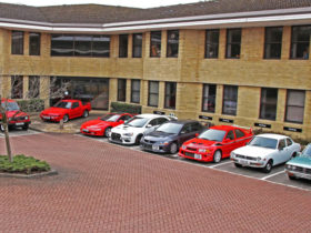 mitsubishi-motors-uk-to-auction-heritage-fleet