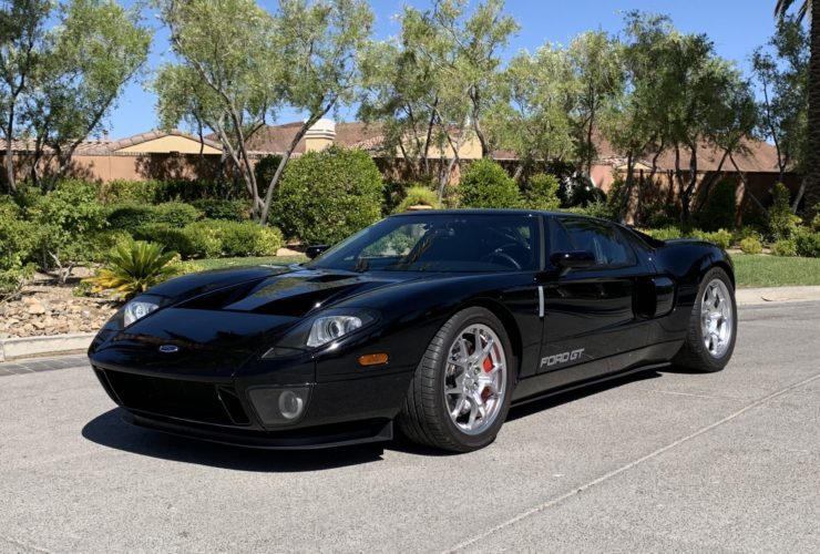 for-sale:-2005-twin-turbo-ford-gt