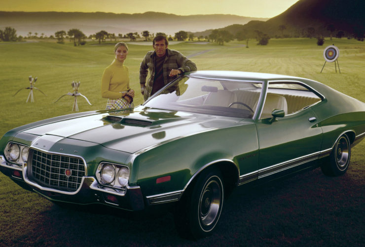 1972-ford-gran-torino-wallpapers