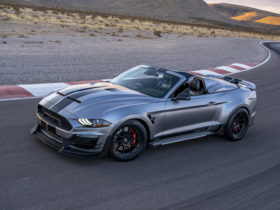 2021-ford-shelby-super-snake,-2022-bmw-i4,-gma-t.50:-this-week's-top-photos