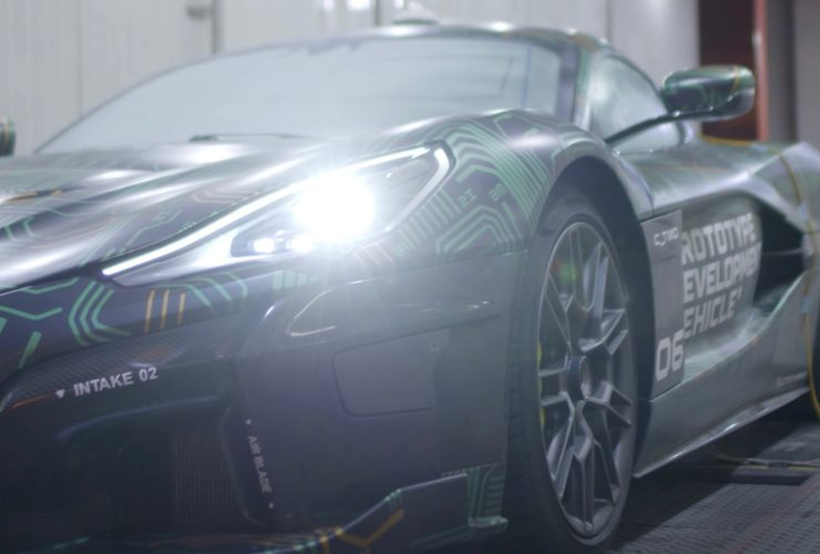 here's-how-the-rimac-c-two-is-cold-weather-tested