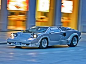 50-years-ago-–-launch-of-the-lamborghini-countach