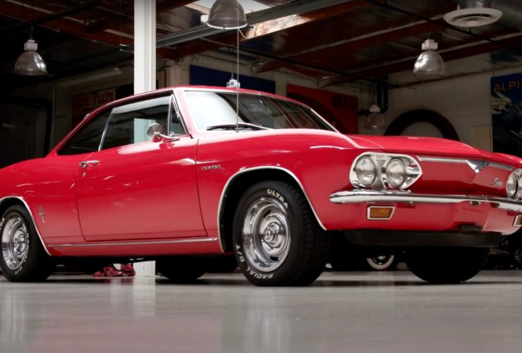 here's-why-jay-leno-thinks-the-1966-chevrolet-corvair-corsa-is-an-under-appreciated-classic
